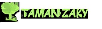 Taman Zaky